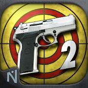 Shooting Showdown 2 1.6.4