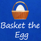 Basket The Egg 1.0