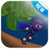 Ninja Jumps You 1.1