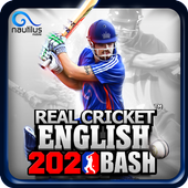 Real Cricket™ English 20 Bash 1.0.6