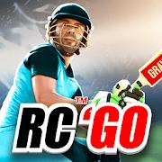 Real Cricket™ GO 0.1.97
