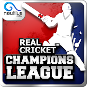 Real Cricket™ Champions League 1.0.3