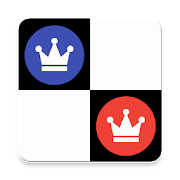 NS Checkers 1.0.3
