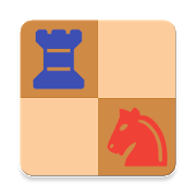 NS Chess 1.0.0