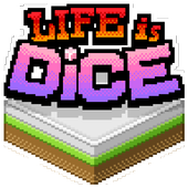 Life is Dice 1.12