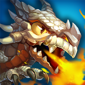 Dragon Clans 0.1.15