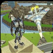 Air Bot 1.4