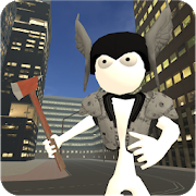 Real Stickman Crime 1.1