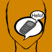Asistente de sordos y mudos 1.0