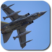 Jet Fight HD 1.0