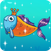 Fish Mania 2 Legend 1.0