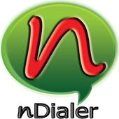 NDialer