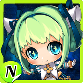 Anime Logo Quiz 2.0.2
