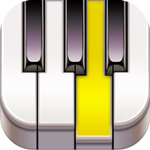 Virtual Piano Keyboard Free 1.2
