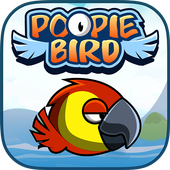 Poopie Bird 1.0