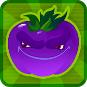 Hungry Vegetables Beta 1.0.4