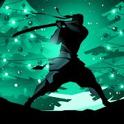 Shadow Fight 2 1.9.38