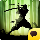 Shadow Fight 2 for Kakao 1.9.4