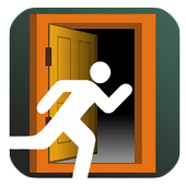 OpenTheDoorFree 1.2