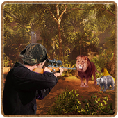 Ultimate Wild Animals Hunter 1.0