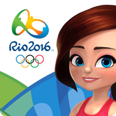 Rio 2016 Olympic Games 1.0.42