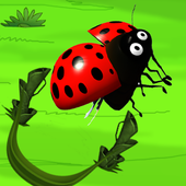 Bug Go Action 1.0