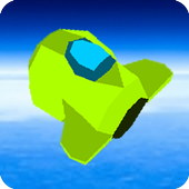 Space Shooter 1.2