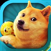 VeryDoge a very doge game 4.2.0