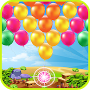 Balloon Shoot 1.0.2