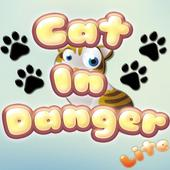 Cat in Danger Lite 2.6