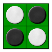 Reversi by NeuralPlay 1.04