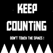 Keep Counting KC_01