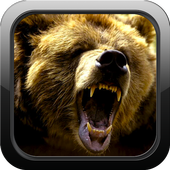 Black Bear Hunter 1.0