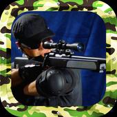 Combat Sniper Killer 2014 Pro 2.0