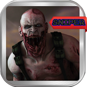 Contract Sniper Zombies 1.0