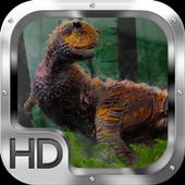 Dinosaur Destroyer 2.0