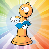 Power Chess for Kids 1.0.4
