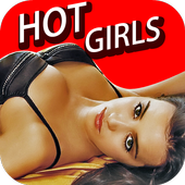 Sexy Girls Photo HD Hot Puzzle 1.1