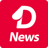 NewsDog - Malamaal, Answer Questions Earn Cash 2.5.3