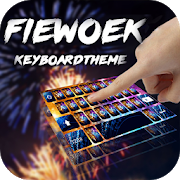 Fiewoek Keyboard Theme 1 1 8 APK Download - Android Personalization Apps