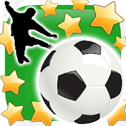 New Star SoccerFive Aces Publishing Ltd.Sports