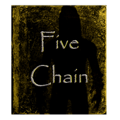 Five Chain: Season One 13.0