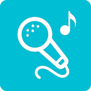 SingPlay: Karaoke your MP3s 2.3.4