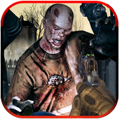 Shoot The Frontier Zombies 1.0
