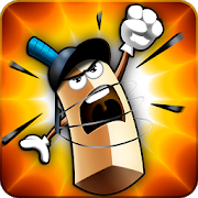 Bat Attack Cricket Multiplayer 1.5.4