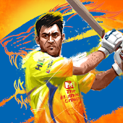 Chennai Super Kings Battle Of Chepauk 2 1.1.2