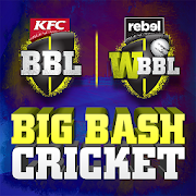 Big Bash Cricket 1.2