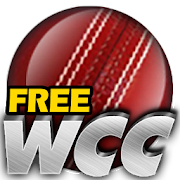 World Cricket Championship  Lt 5.5.6