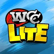 WCC LITE - Heavy on Cricket, Light on Size! 1.0