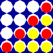 Connect 4 Classic 1.9.7